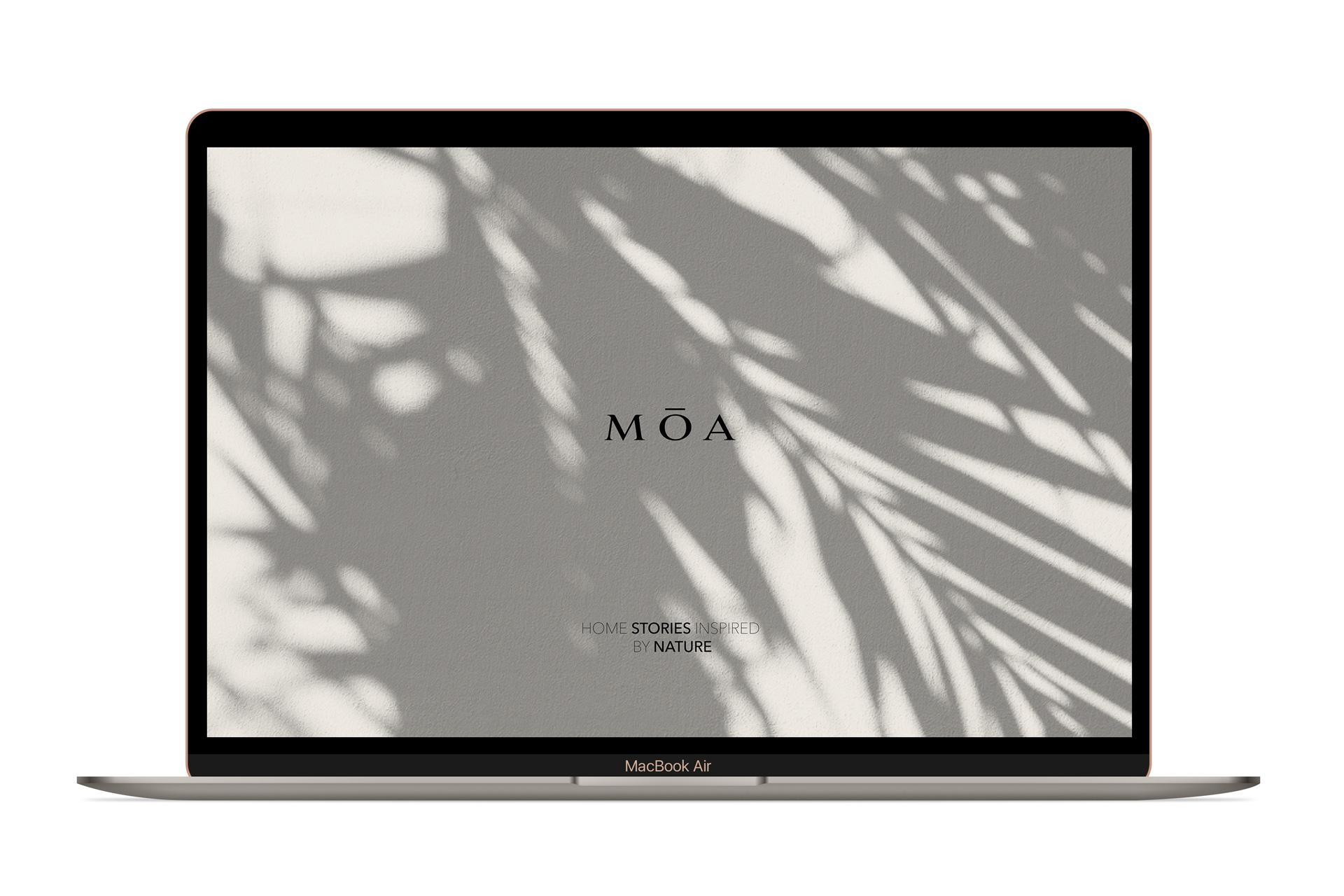 moa_200